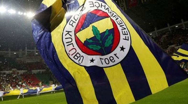 Fenerbahçe'de 3 oyuncu koronavirüse yakalandı