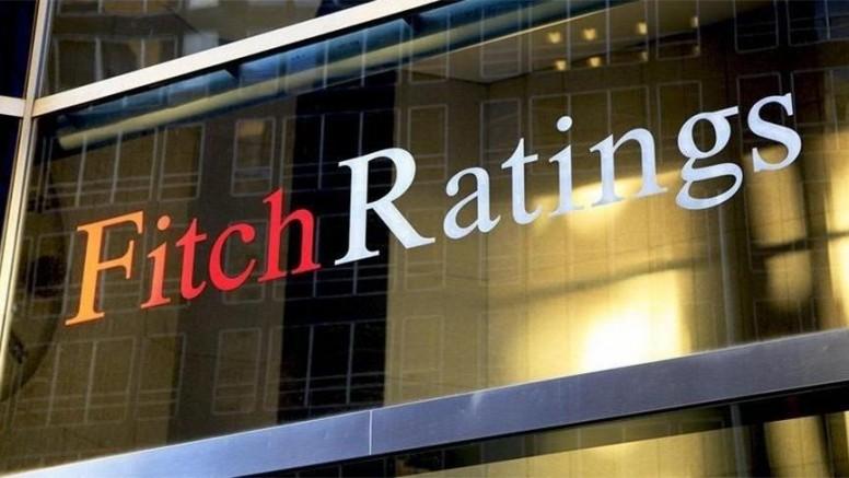 Fitch'den Konut kredisi hakkında varlık kalitesi uyarısı yaptı
