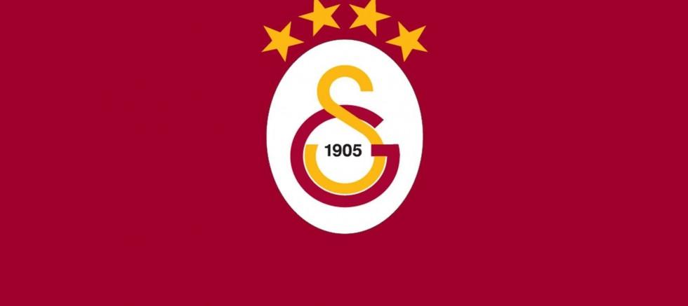 Galatasaray Spor Kulübü üyelerinden tam sayfa