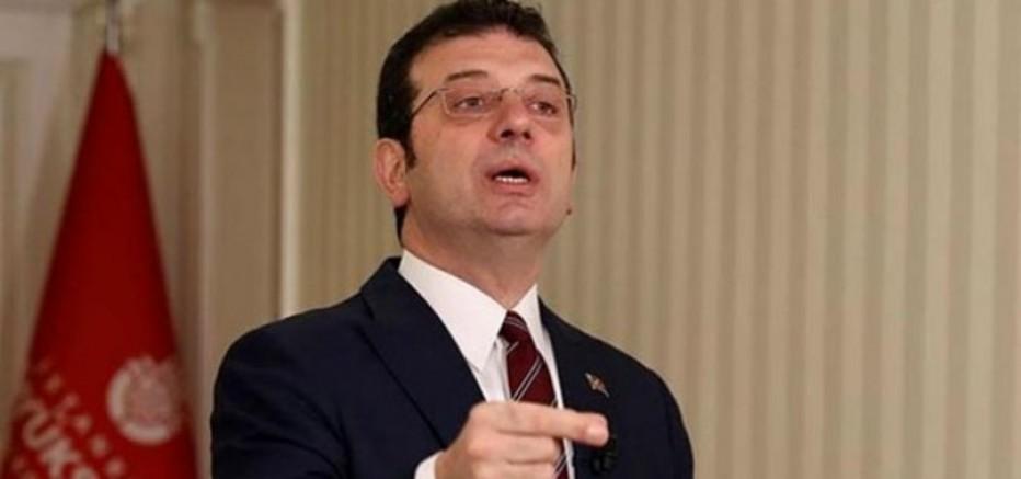 Gazeteci yazar Sebahattin Önkibar: İmamoğlu'nu görevden alacaklar