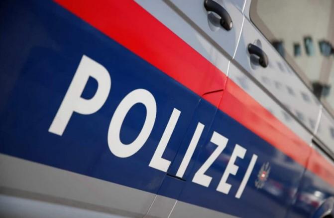 Graz'da 17 yaşındaki hamile kız çocuğu evinde ölü bulundu