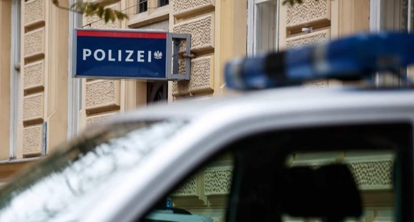 Graz'da Dolandırıcılar iki emekli kadını 200.000 avronun üzerinde dolandırdı