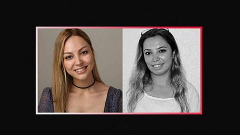 HDP saldırısında öldürülen Deniz Poyraz'ın yerine onun fotoğrafını kullandılar