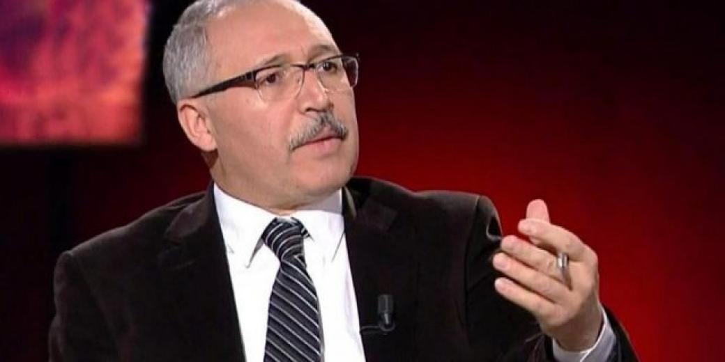 Hürriyet yazarı Selvi: Cumhurbaşkanı Erdoğan sosyal medya işini ciddi bir tehdit olarak görüyor