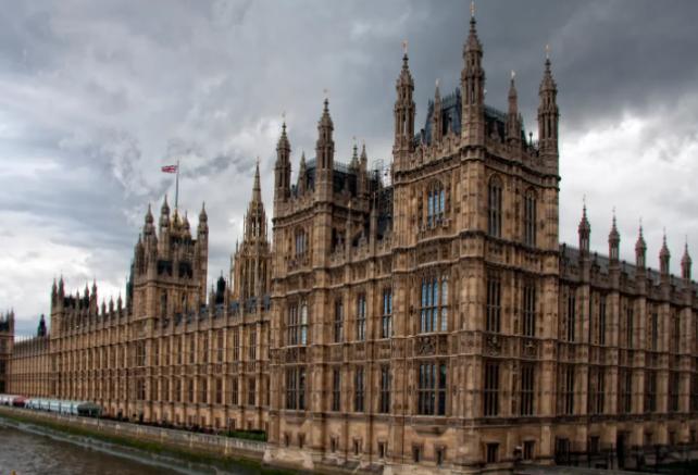 İngiltereli 50 Vekilden, Boris Johnson hükümetine Türkiye çağrısı