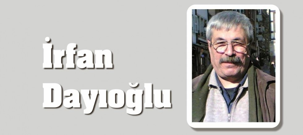 İrfan Dayıoğlu yazdı: Yas-ı Muharrem, Kerbela ve Aleviler