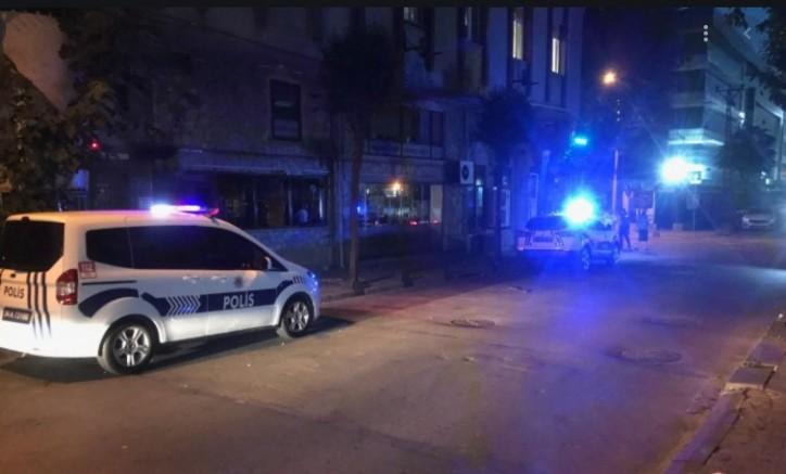 İstanbul Bağcılar'da iki kardeşin cesedi halıya sarılı bulundu