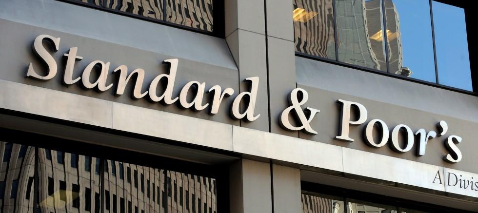 İşte S&P, Göre Türkiye'nin Kredi Notu