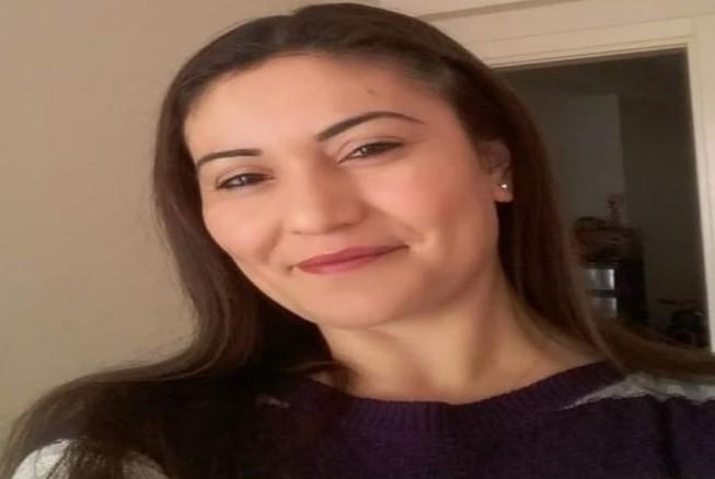İzmir Gaziemir'de 3 çocuk annesi kadın, boğazı kesilerek katledildi