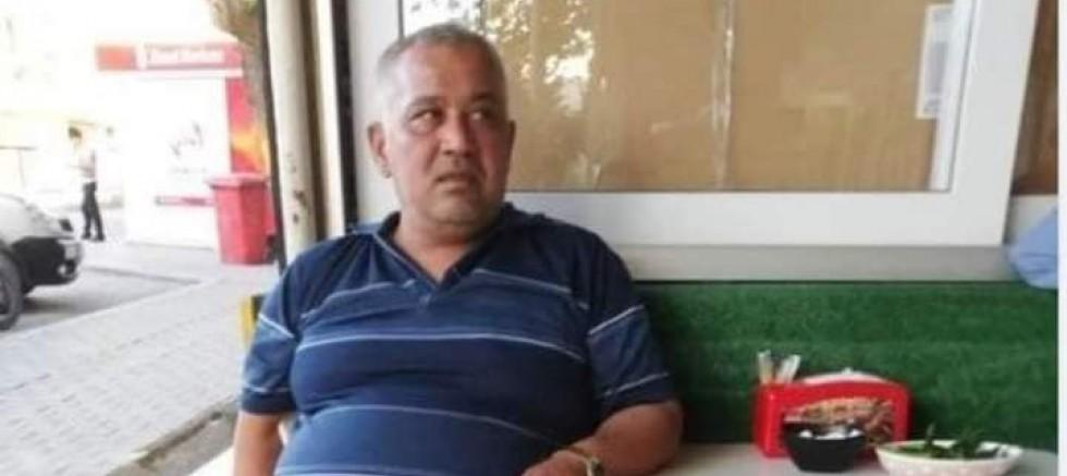 """""""Kaç gündür siftah etmeden dükkân kapatıyorum"""" yazan esnaf intihar etti"""