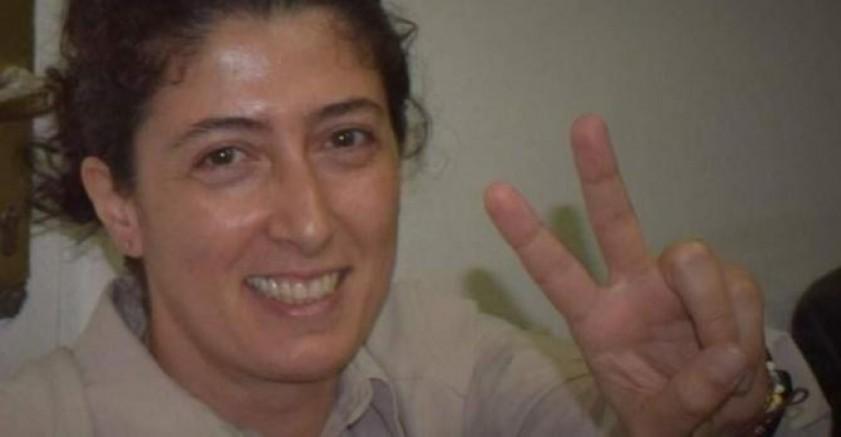 Kaçırılıp 6 ay boyunca işkence yapılan, Ayten Öztürk'ün duruşması bugün