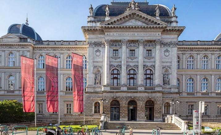 Kanserle Mücadelede Yeni Umut: TU Graz Dünyada Bir İlki Başardı