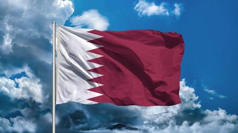 Katar'daki darbe Girişimi Suudilerin oyunu Çıktı