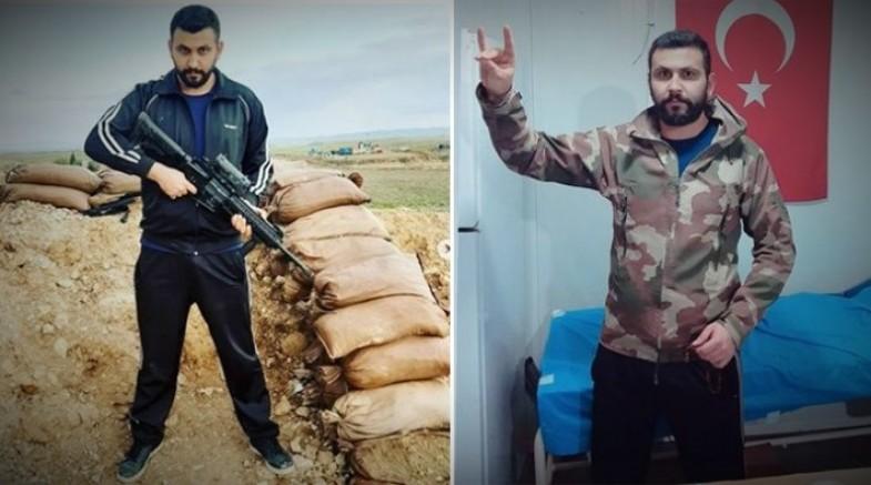 Katilin 'cinayet listesi' ortaya çıktı: Abdullah Öcalan, Selahattin Demirtaş ve Barış Atay...