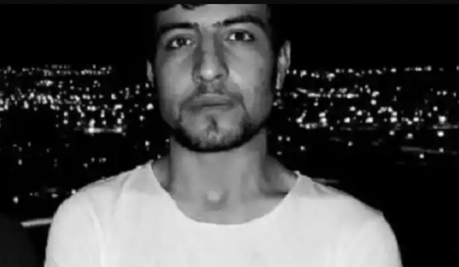 Kayseri'de 4 kişinin saldırısına uğrayan genç hayatını kaybetti