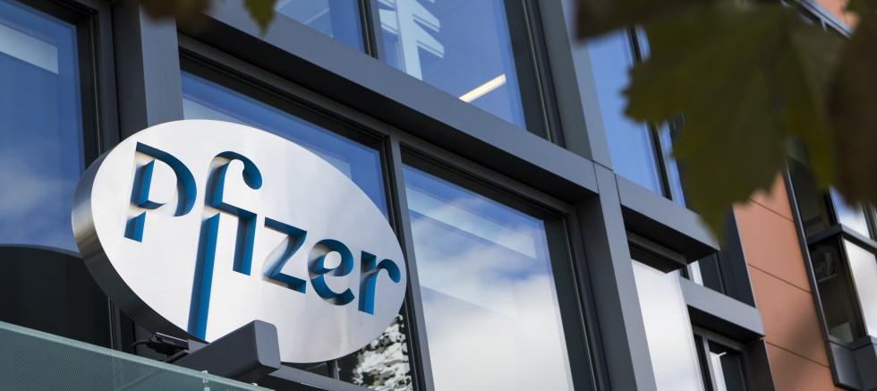 Korkunç İddia: Pfizer Nijerya'da çocukları denek olarak kullandı