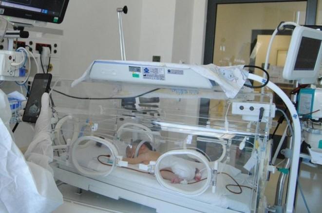 Koronavirüs Nedeniyle Diyarbakır'da İki Bebek Yaşamını Yitirdi
