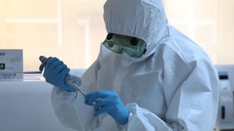 Koronavirüs nedeniyle İtalya'da şimdiye kadar 46 doktor yaşamını yitirdi