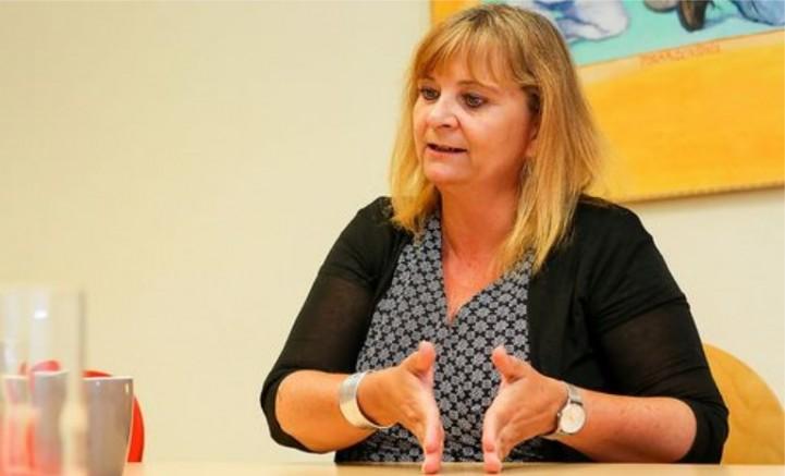 KPÖ, çocuk yoksulluğuna karşı kararlı önlemler alınması çağrısında bulundu