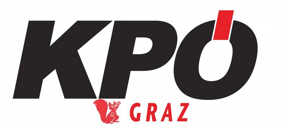 KPÖ-Kritik an neuer steirischer Sozialhilfe: Gesetz wird zu Anstieg der Armut führen