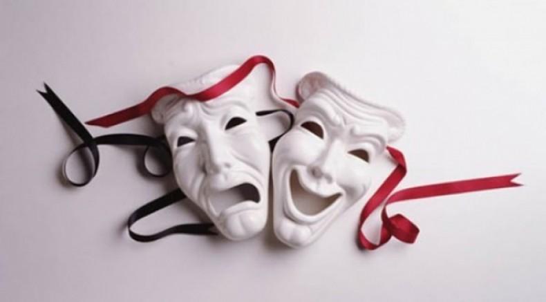 Kültür ve sanat cephesinde 2020 Sansür, tutuklama, yasaklar yıllı oldu
