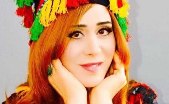 Kürt sanatçı Hozan Cane'nin yurt dışına çıkış yasağı kaldırıldı