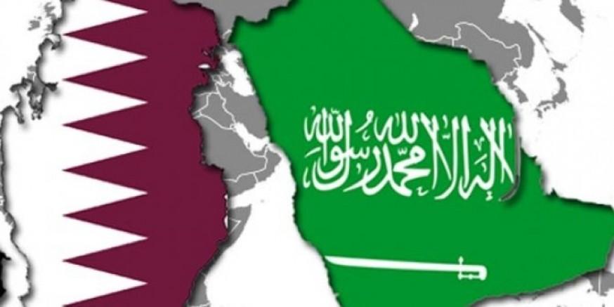Kuveyt Dışişleri Bakanı: Suudi Arabistan ile Katar anlaştı, ambargo 'kaldırılacak'