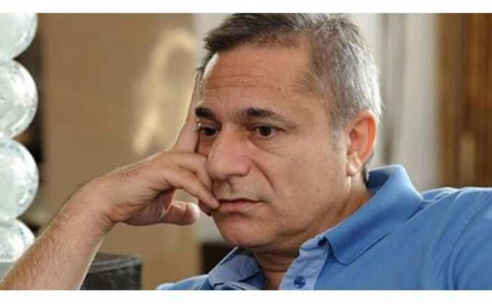 Mehmet Ali Erbil: Kimseye ihtiyacımız yok, başımızda devletimiz var