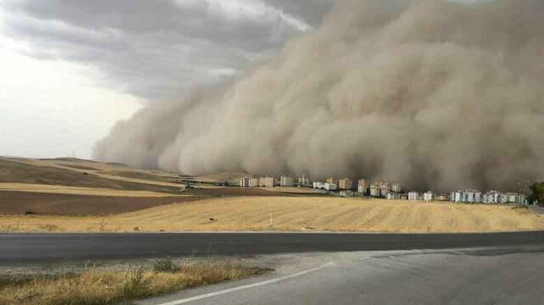 Meteoroloji Genel Müdürlüğü'nden kritik uyarı