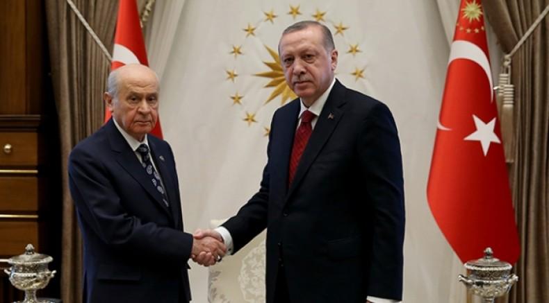 MHP-AKP infaz paketi, Cinsel ve uyuşturucu suçu işleyenlere ceza indirimi getiriyor