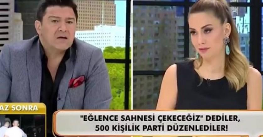 Montrö ve Kanal İstanbul yorumu yapan Hakan Ural, Eleştiri yağmuruna tutuldu