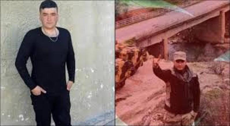 Musa Orhan'ın tutuklanması talebine ret