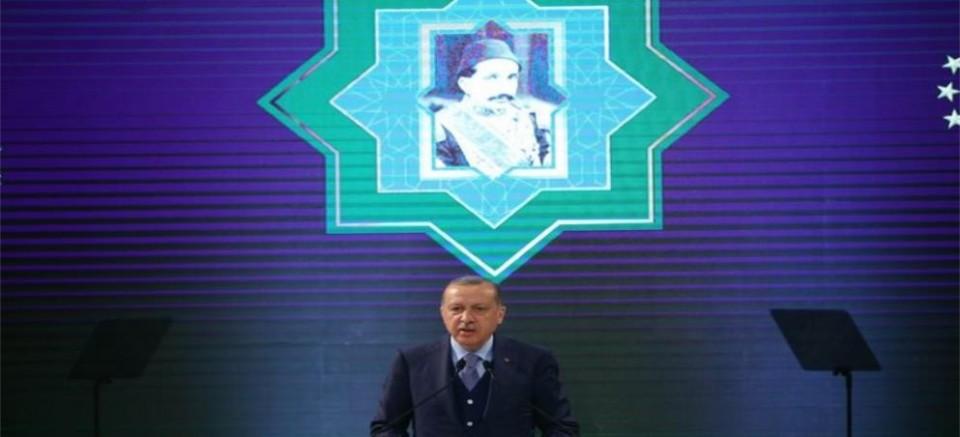 Ne oluyor Türkiye'de siyasete paralel yeni bir tarih anlatısı mı inşa ediliyor?