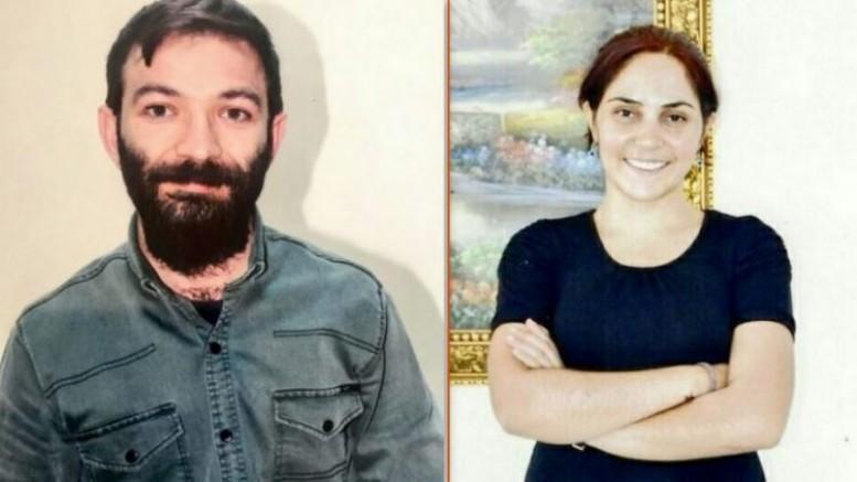 Ölüm orucundaki Direnişçisi Akman ve Karakaya hastaneye kaldırıldı iddiası