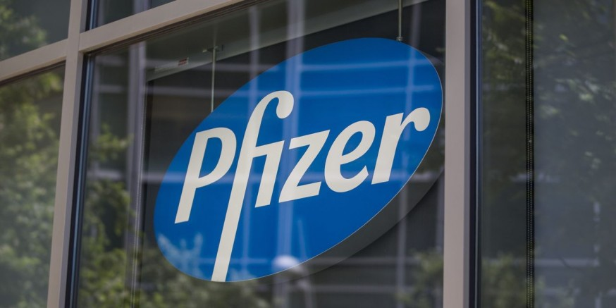 Pfizer aşısına ilk onay İngiltere'den geldi