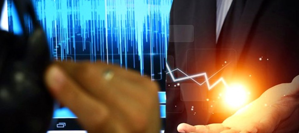 Piyasalarda gizli el!