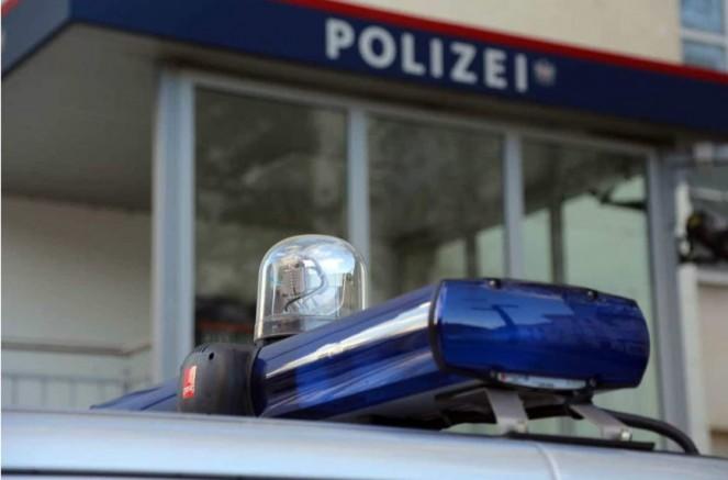 Graz-Liebenau'da 15 yaşındaki genç motosiklet sürücüsü yaralandı