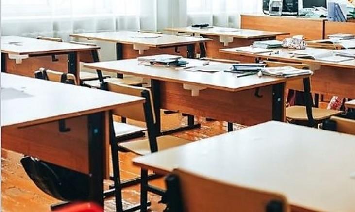 ProPraxis-Schulschließung: KPÖ fordert Lösung vom Land
