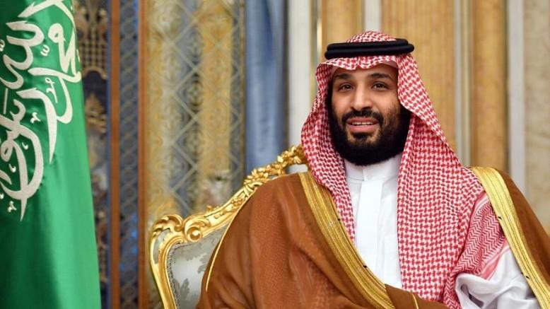 Riyad'ın Türk mallarına boykotu resmiyet kazandı