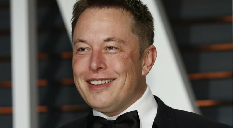 Robot insan üretme projesi, Elon Musk insan beynine takılacak çipin hazır olduğunu açıkladı