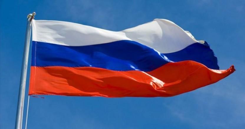 Rusya o görüşmelere Türkiye'nin katılmasını istemedi