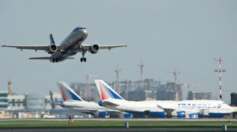 Rusya Türkiye uçuşlarını durdurdu