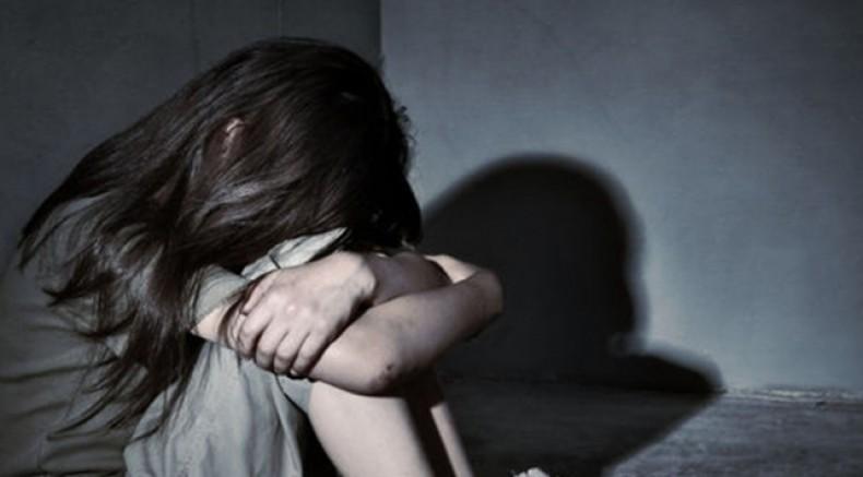 Şanlıurfa'da dayısı ve abisi tarafından cinsel isismara uğradı; ağrı şikâyetiyle gittiği hastanede doğum yapan 14 yaşındaki çocuğu ailesi hastanede bıraktı!