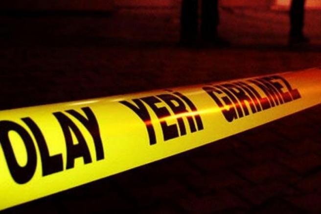 Şanlıurfa'da silahlı kavga: Avukat ve kardeşi hayatını kaybetti