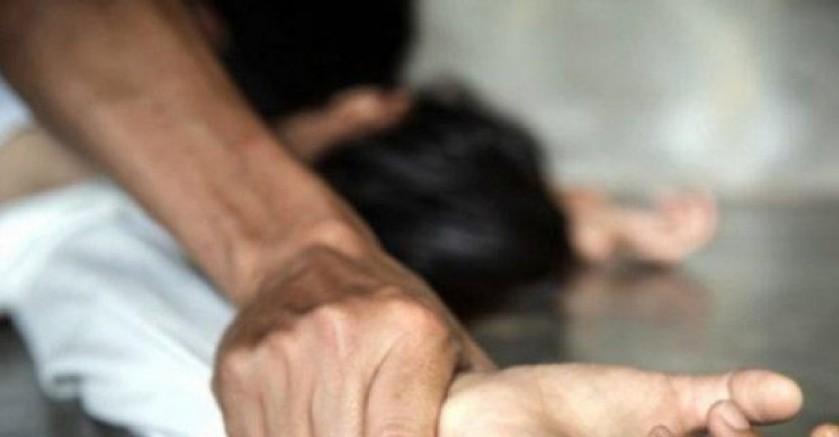 Şanlıurfa Devlet Hastanesi'nde işitme engelli kadına tecavüz!