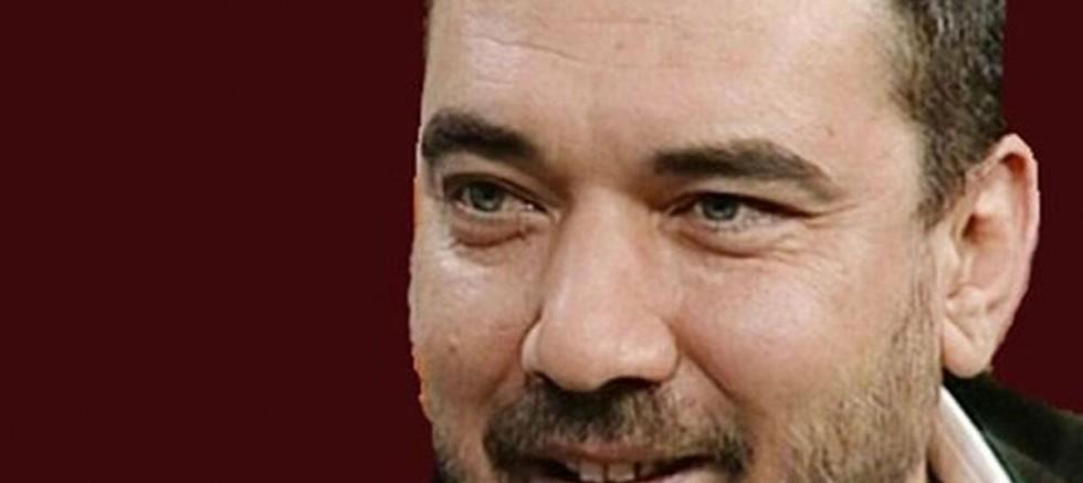 Savcılığın itirazı üzerine ifade veren Gazeteci Gülseven serbest bırakıldı