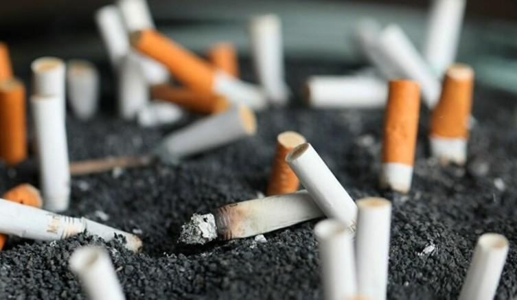 Sigaraya zam geliyor