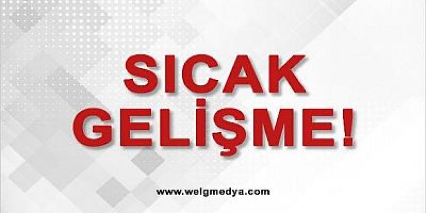 Son Dakika: AYM Gergerlioğlu hakkında verdiği 'hak ihlali' kararını Kocaeli 2. Ağır Ceza Mahkemesi'ne gönderdi