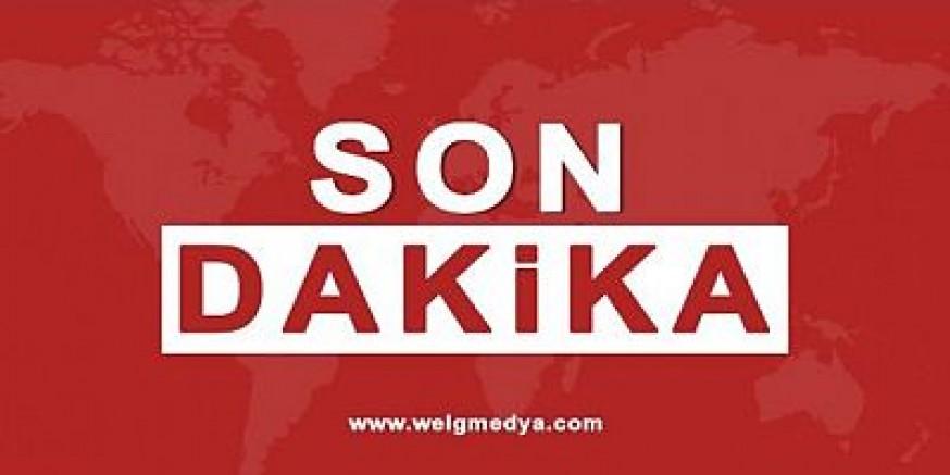 Son Dakika: Denizli'de deprem!