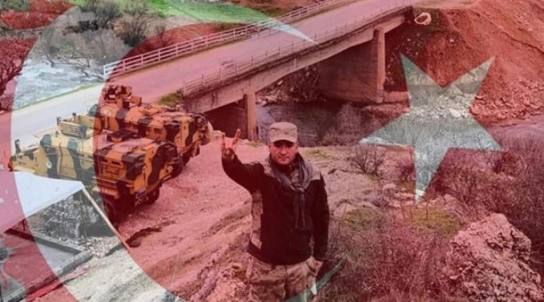 Son Dakika: Uzman Çavuş Musa Orhan hakkında savcılığın tutuklama talebi mahkeme tarafından reddedildi
